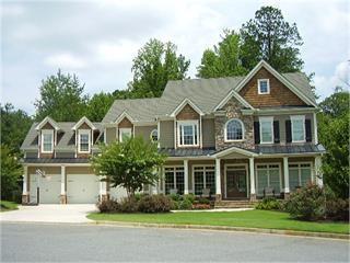 2275 Stoney Point Farm Road, Cumming, GA 30041 (MLS #6109895) :: North Atlanta Home Team