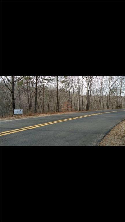 2321 Garland Mountain Road, Waleska, GA 30183 (MLS #6110013) :: North Atlanta Home Team