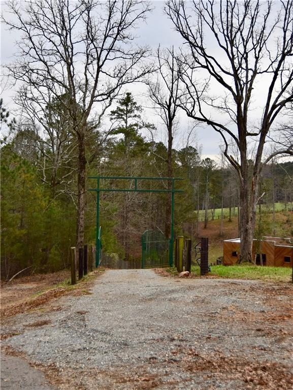 290 Cagle Branch Road, Jasper, GA 30143 (MLS #6110189) :: North Atlanta Home Team