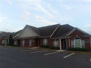 219 River Park North Drive, Woodstock, GA 30189 (MLS #6110442) :: North Atlanta Home Team