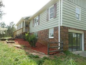 11511 Highway 92, Woodstock, GA 30188 (MLS #6110512) :: KELLY+CO