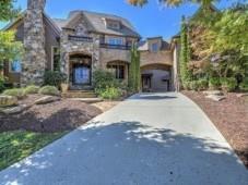 5207 Willow Mill Drive, Marietta, GA 30068 (MLS #6110796) :: North Atlanta Home Team