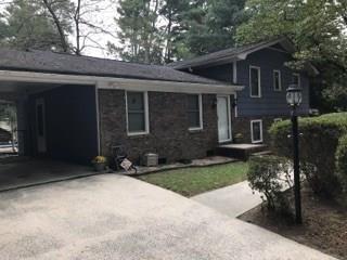 4665 Sugarloaf Parkway, Lawrenceville, GA 30044 (MLS #6110805) :: North Atlanta Home Team