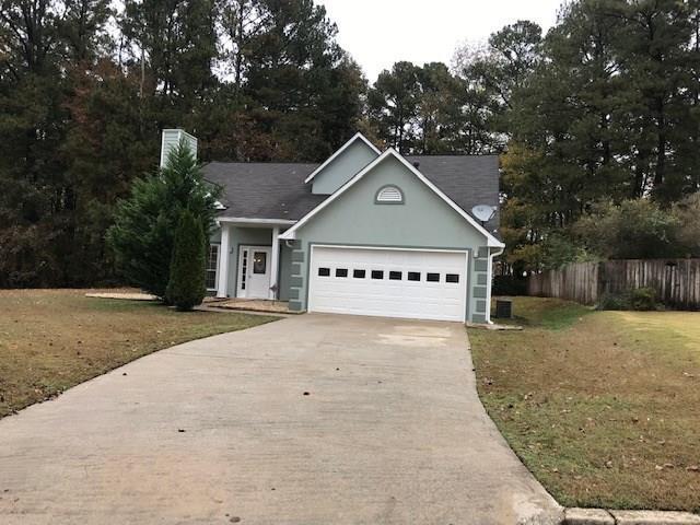 4860 Minden Chase, Alpharetta, GA 30022 (MLS #6111949) :: North Atlanta Home Team
