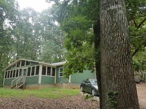 165 Gibbs Meyer Lane, Ball Ground, GA 30107 (MLS #6113066) :: Path & Post Real Estate
