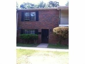 1921 Whitehall Forest Court SE, Atlanta, GA 30316 (MLS #6113280) :: The Zac Team @ RE/MAX Metro Atlanta
