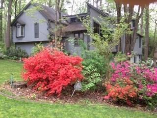 1790 Shelley Court NE, Marietta, GA 30062 (MLS #6113573) :: North Atlanta Home Team