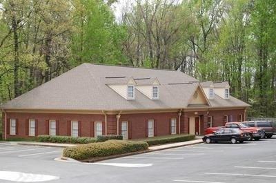 625-A Beaver Ruin Road 625-A, Lilburn, GA 30047 (MLS #6113587) :: North Atlanta Home Team