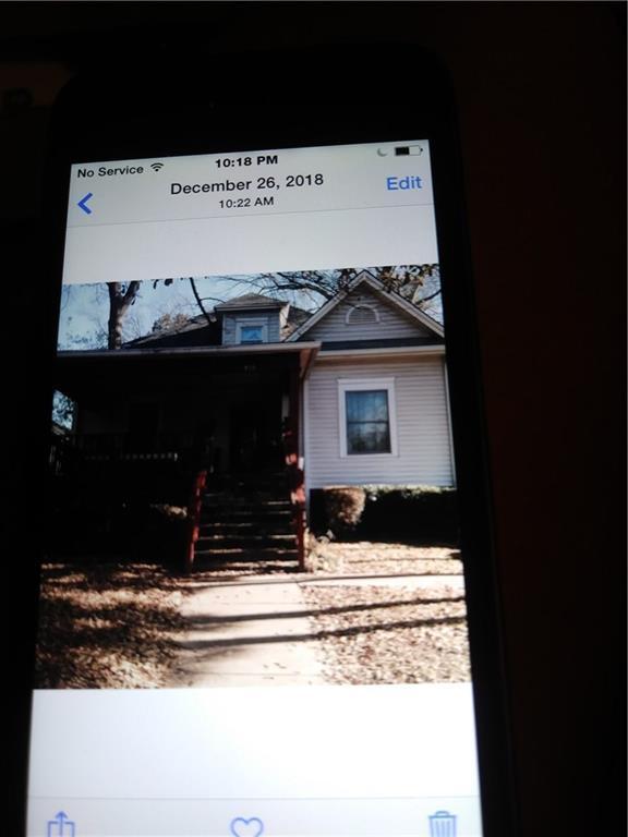 128 Jefferson Place, Decatur, GA 30030 (MLS #6113665) :: North Atlanta Home Team