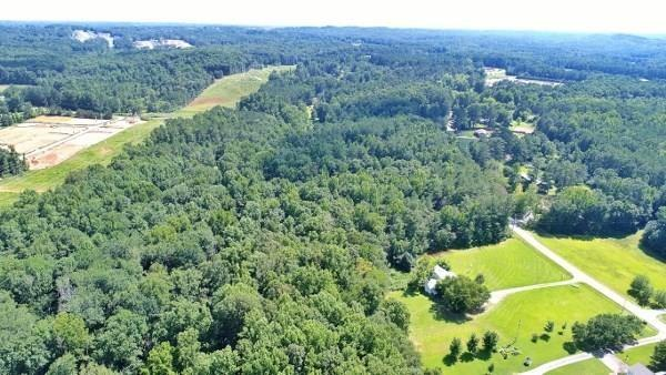 00 Flat Rock Road N, Douglasville, GA 30134 (MLS #6114036) :: Team Schultz Properties