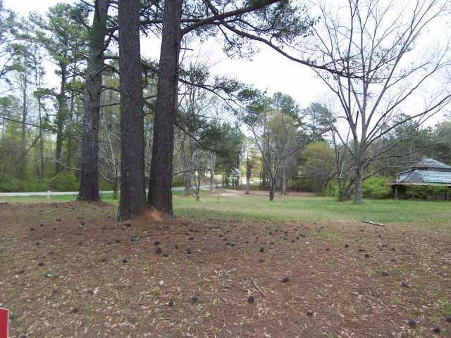 6900 Rivertown Road, Fairburn, GA 30213 (MLS #6114573) :: Path & Post Real Estate