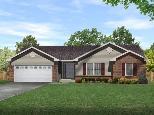 112 Woodside Court, Temple, GA 30179 (MLS #6115764) :: Team Schultz Properties