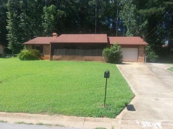 4326 Old Lake Drive, Decatur, GA 30034 (MLS #6115871) :: North Atlanta Home Team