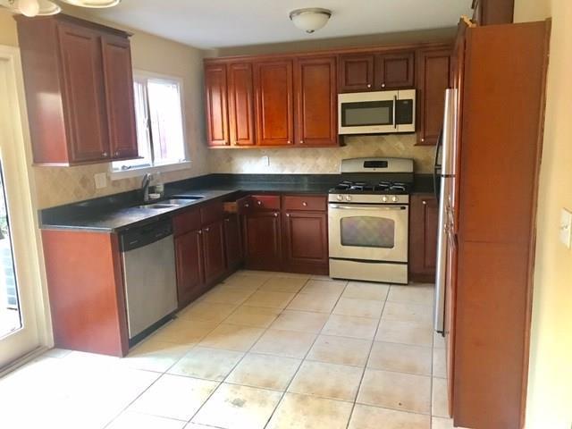 1805 Ashborough Circle SE D, Marietta, GA 30067 (MLS #6115911) :: RE/MAX Paramount Properties