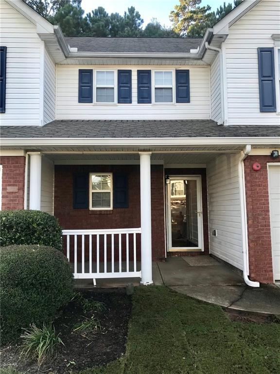 314 Cottonwood Creek Circle, Canton, GA 30114 (MLS #6116203) :: Kennesaw Life Real Estate
