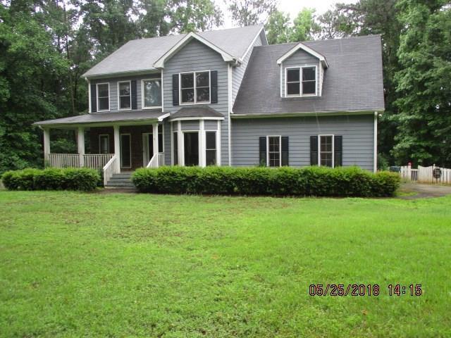 3300 Bold Spring Drive, Stockbridge, GA 30281 (MLS #6116334) :: North Atlanta Home Team
