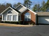 12102 Harvest Ridge Lane #12, Alpharetta, GA 30022 (MLS #6116365) :: North Atlanta Home Team