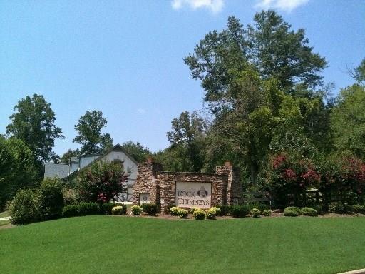 123 Carney Drive, Ball Ground, GA 30107 (MLS #6116367) :: North Atlanta Home Team