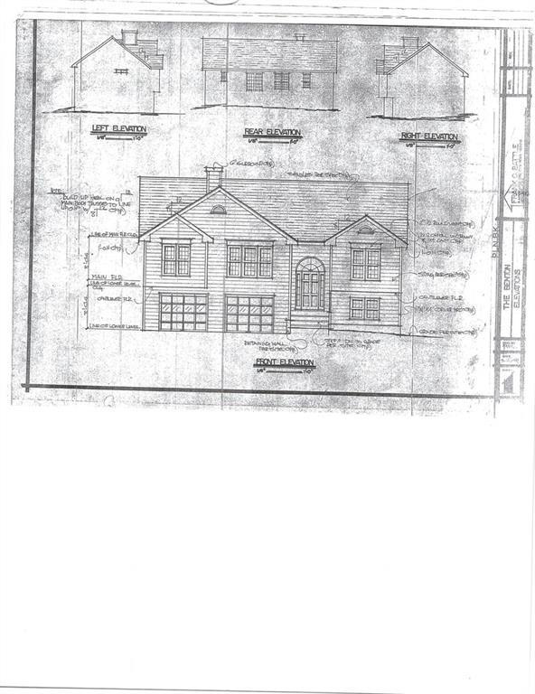 0 Creek Crossing Lane, Temple, GA 30179 (MLS #6116626) :: Team Schultz Properties