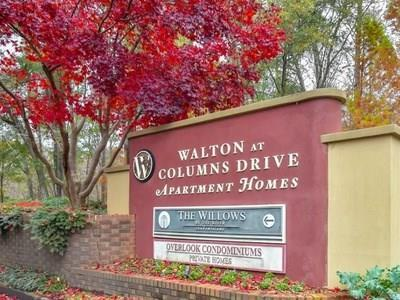 2132 River Heights Walk SE, Marietta, GA 30067 (MLS #6117289) :: North Atlanta Home Team