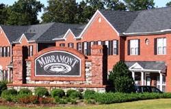 131 Mirramont Lake Drive, Woodstock, GA 30189 (MLS #6117673) :: RE/MAX Paramount Properties
