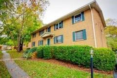 3510 Roswell Road NW C3, Atlanta, GA 30305 (MLS #6117799) :: RE/MAX Paramount Properties