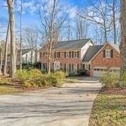 4651 Hunting Hound Lane, Marietta, GA 30062 (MLS #6118179) :: RE/MAX Prestige