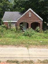 1184 Metropolitan Parkway SW, Atlanta, GA 30310 (MLS #6118855) :: North Atlanta Home Team