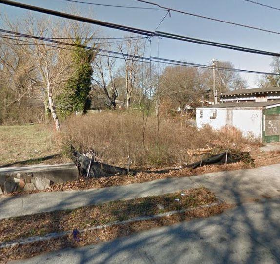 190 Anderson Avenue NW, Atlanta, GA 30314 (MLS #6118940) :: RE/MAX Prestige
