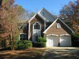 805 Sable Pointe Road, Alpharetta, GA 30004 (MLS #6119077) :: North Atlanta Home Team
