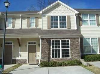 4263 High Park Lane, East Point, GA 30344 (MLS #6119136) :: RE/MAX Paramount Properties
