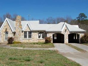 1770 Thompson Bridge Road, Gainesville, GA 30501 (MLS #6119904) :: Iconic Living Real Estate Professionals
