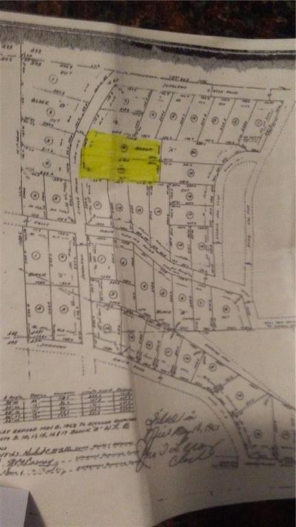 644 Suholden Circle, Marietta, GA 30066 (MLS #6119921) :: RE/MAX Prestige