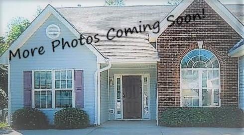 5382 Amber Cove Way, Flowery Branch, GA 30542 (MLS #6120020) :: North Atlanta Home Team