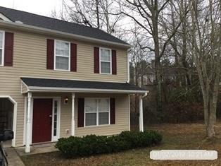 6417 Harvester Circle, Douglasville, GA 30134 (MLS #6120178) :: Kennesaw Life Real Estate