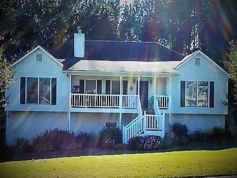 315 Legacy Park Drive, Powder Springs, GA 30127 (MLS #6120478) :: North Atlanta Home Team