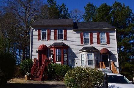 3513 Kingswood Trail, Decatur, GA 30034 (MLS #6120538) :: Keller Williams Realty Cityside