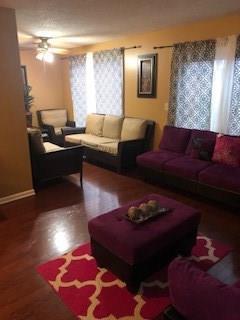 897 Patterns Drive SW #897, Mableton, GA 30126 (MLS #6120800) :: North Atlanta Home Team