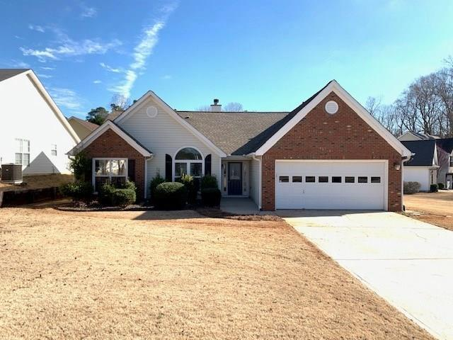 577 Aldgate Lane, Lawrenceville, GA 30046 (MLS #6120906) :: North Atlanta Home Team