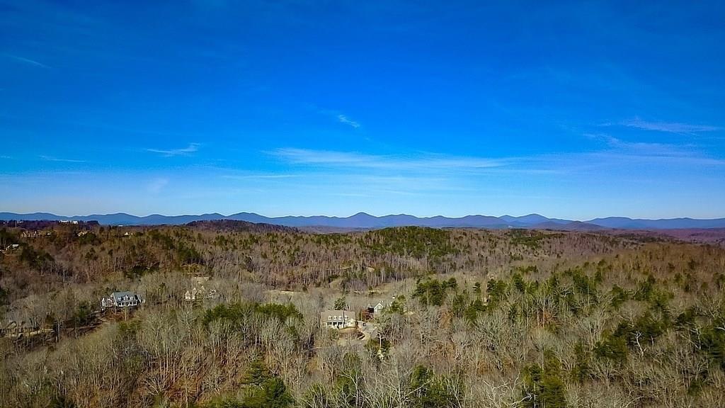 532 Mountain Trace Lane - Photo 1