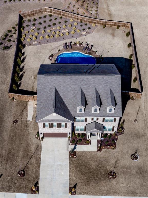 251 Hickory Pointe Drive, Acworth, GA 30101 (MLS #6121463) :: GoGeorgia Real Estate Group
