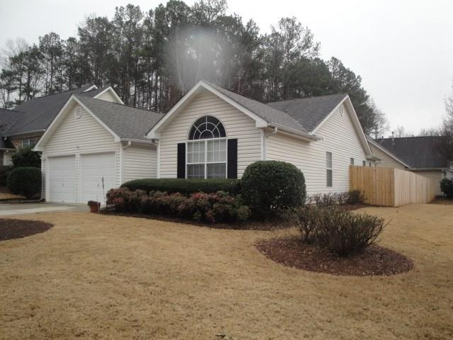 3151 Justice Mill Court NW, Kennesaw, GA 30144 (MLS #6121594) :: GoGeorgia Real Estate Group