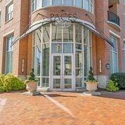 325 E Paces Ferry Road NE #1811, Atlanta, GA 30305 (MLS #6121658) :: Charlie Ballard Real Estate