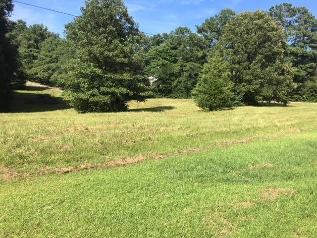 4770 Pool Road, Winston, GA 30187 (MLS #6121792) :: Path & Post Real Estate