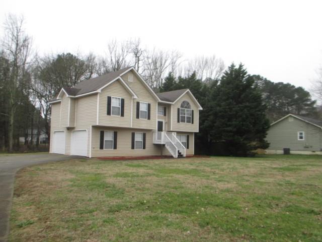 30 Saddle Lane NW, Cartersville, GA 30121 (MLS #6121992) :: North Atlanta Home Team