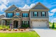 1133 Bucknell Drive, Braselton, GA 30517 (MLS #6122551) :: The Russell Group