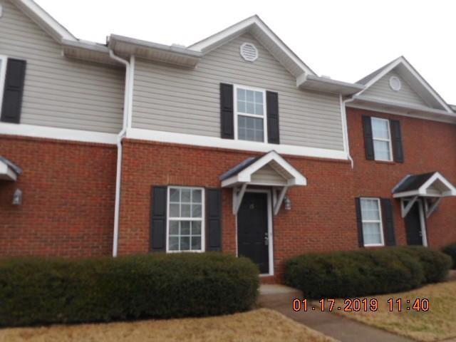 15 Middlebrook Drive, Cartersville, GA 30120 (MLS #6122609) :: Buy Sell Live Atlanta