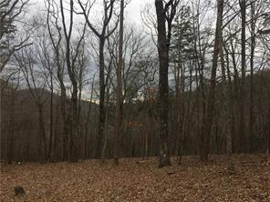 210 Sharp Top Mountain Trail, Jasper, GA 30143 (MLS #6122936) :: RE/MAX Paramount Properties
