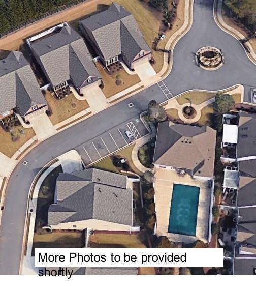 183 Heritage Drive, Woodstock, GA 30189 (MLS #6123192) :: RE/MAX Paramount Properties