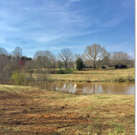 735 Dock Lathem Trail, Ball Ground, GA 30107 (MLS #6123579) :: Path & Post Real Estate